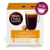 Dolce Gusto Americano SMOOTH MORNING
