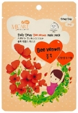 MJ Care Daily Dewy Bee Venom Mask Pack