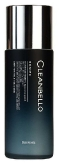 CLEANBELLO HOMME 10 IN 1 MULTI FLUID