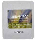 Urban Eco Harakeke Root Essence Sample