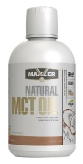 MCT Oil Natural