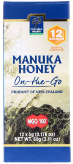 Manuka Honey On-The-Go MGO 100+
