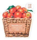 Natural-tox Tomato Mask Sheet купить в Москве