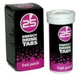 25-й час Energy Drink Tabs