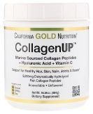 CollagenUP 5000 mg + Hyaluronic Acid + Vit C