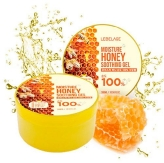 Moisture Honey Purity 100% Soothing Gel