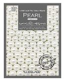 Pearl Natural Mask