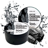 Moisture Charcoal Purity 100% Soothing Gel