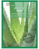 Aloe Natural Mask