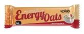 Energy Oats Bar