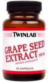 Grape Seed Extract 100 мг