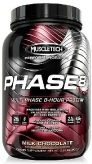 Phase 8 Performance Series