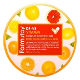 DR-V8 Vitamin Moisture Soothing Gel