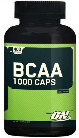 bcaa 7500 купить в москве