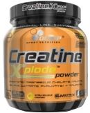 Creatine Xplode Powder