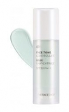 Face Tone Controller SPF30 PA++ #01 For Reddish And Dull Skin