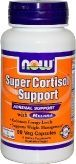 Super Cortisol Support