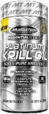 Platinum Pure Krill Oil