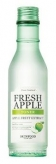 Fresh Apple Toner