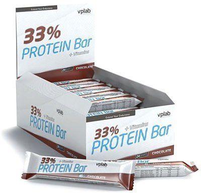 где купить протеин цена