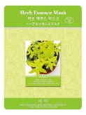 Herb Essence Mask