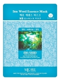 Sea Weed Essence Mask