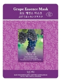 Grape Essence Mask