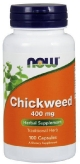 Chickweed 400 мг
