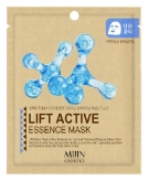 LIFT ACTIVE ESSENCE MASK