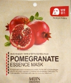POMEGRANATE ESSENCE MASK