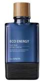 Eco Energy Fresh Toner