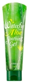 Waterful Aloe Soothing Gel