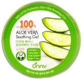 Fashiony Aloe Vera Soothing Gel