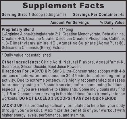 протеин для накачки мышц купить