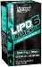Lipo 6 Black Hers Ultra Concentrate купить в Москве