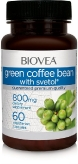 Green Coffee With Svetol 800 мг