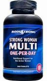 Strong Woman Multi One-Per-Day купить в Москве