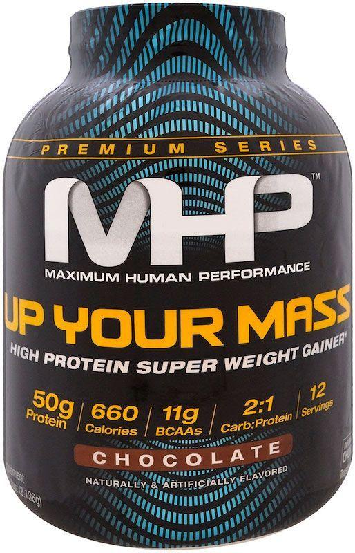 Up Your Mass (MHP) купить с доставкой, цена  3 290 ₽, вес  2,14 кг b56bd44e56d