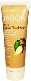Cocoa Butter Hand & Body Lotion купить в Москве
