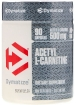 Acetyl L-Carnitine 500 мг