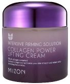 Collagen Power Lifting Cream купить в Москве