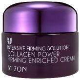 Collagen Power Firming Enriched Cream купить в Москве