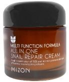 All In One Snail Repair Cream купить в Москве