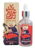 Witch Piggy Hell Pore Control Hyaluronic Acid 97% купить в Москве