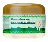 Green Piggy Collagen Jella Pack купить в Москве
