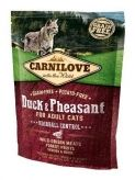Duck & Pheasant for Adult Cats – Hairball Control 51235