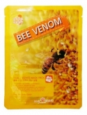 Real Essence Bee Venom Mask Pack