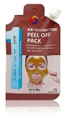 VOLCANIC PORE PEEL OFF PACK