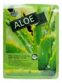 Real Essence Aloe Mask Pack