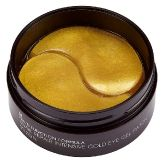 Snail Repair Intensive Gold Eye Gel Patch купить в Москве